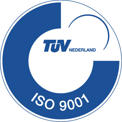 Download VCA* certificaat Meeuwsen Trade & Metal Services B.V.